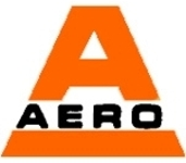 AERO Stainless Steel