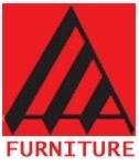 AAA Restaurant Furniture