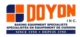 Doyon Baking Equipment
