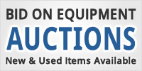 Used Foodservice Equipment eBay Auctions