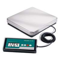Taylor Precision Products 150lb Digital Receiving Scale - TE150