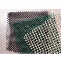 Cactus Mat 26in x 50ft Roll of Neotex Bar Shelf Mesh Liner - 3001-2-2X50