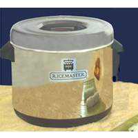 Town Food Service Equipment Cookers, Steamers