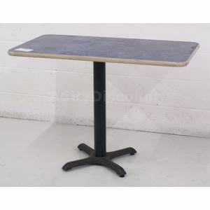 used restaurant furniture dining table w faux marble laminate sku rh acitydiscount com used restaurant tables and chairs for sale uk used restaurant tables and chairs scotland