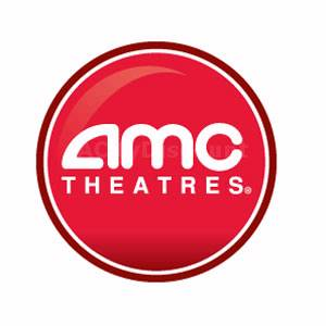 AMC Theater $25 Gift Card