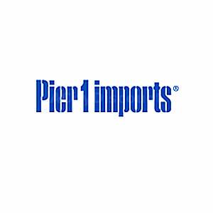 Pier 1 Imports $25 Gift Card
