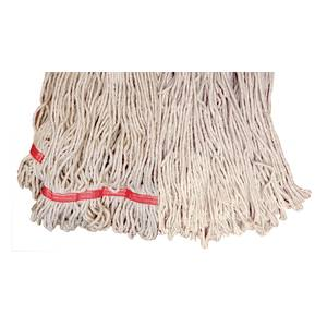 Update 24oz Looped-End Mop Heads - MOP#24LE