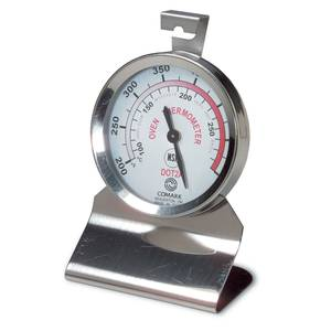 Comark Oven Thermometer Dial - DOT2AK