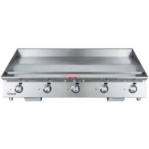 Star 772TA Ultra-Max Countertop 72 Snap Action Electric Griddle