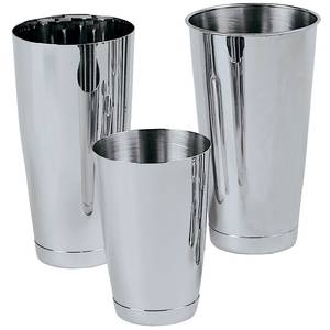 Update 30oz Stainless Steel Malted Cup - MC-30