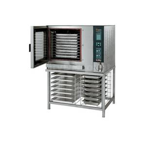 Groen C/2-20EFA Full Size Combination Electric Steamer / Convection Oven