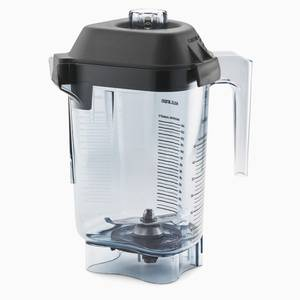 Vitamix Advance Container 32 oz. with Blade Assembly and Lid - 15981