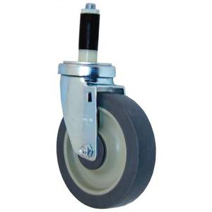 Blodgett CASTERS FOR BLODGETT CONVECTION Casters for BDO, SHO, and ZEPHAIRE Convection Ovens