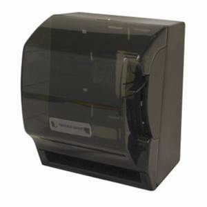 Thunder Group PLSTD393 Wall Mounted Paper Towel Dispenser