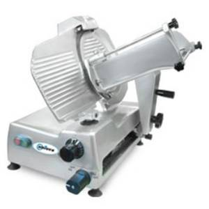 Univex Value Series 12in Automatic Slicer - 6612S