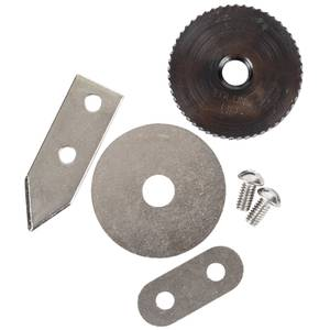 Edlund Replacement Parts Kit for #1 Can Opener - KT1100