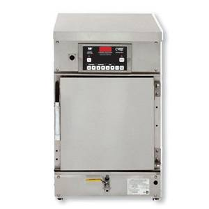 Winston CVap Cook & Hold 3cf Electric Undercounter Oven Half Size - CAC503