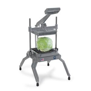Nemco Fruit Vegetable Slicer, Cutter Dicer - 55650-CS
