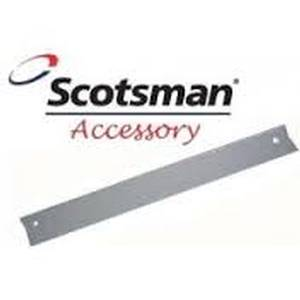 Scotsman Residential Handle with Black Lable for DCE models - KD-B
