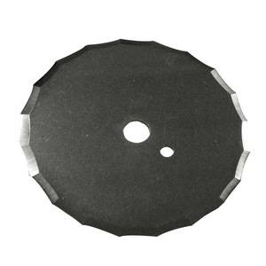 Nemco 55977 Shrimp Pro 2000 & RC 2001 Replacement Cutting Blade