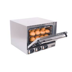 Anvil America Mini Prima Pro Electric Convection Oven - COA7002