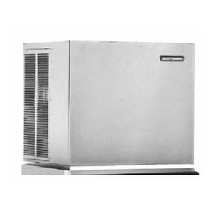 Scotsman FME1504**-32B 30in Ice Machine 1400lb Flake Ice Maker Air or Water Cooled