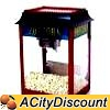 Popcorn Machine Paragon 8oz 1911 Kettle Popper - 1108910