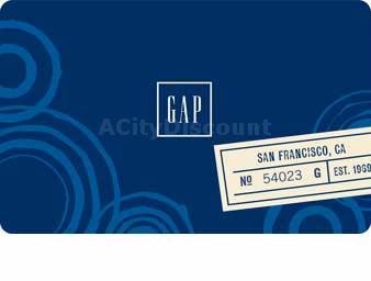 A Gap Inc. Credit Card must be used as payment type. A new cardmember who opens a Banana Republic Credit Card or Banana Republic Visa Account online through 1/31/ will receive 25% off discount code valid for one time use online at 0549sahibi.tk or 0549sahibi.tk in the U.S. (including Puerto Rico) only.