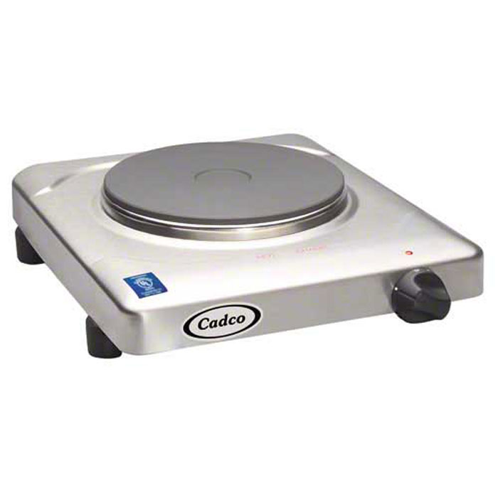duxtop countertop small single performs watt cooktop induction portable burner that the big