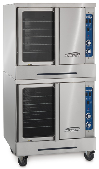 cuisine select convection oven manual